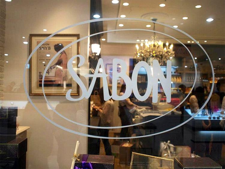 ボディケアアイテムを提案する「SABON(サボン)」は、1997年にイスラエルで誕生したブランドです。