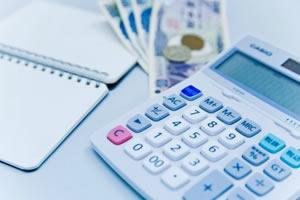 アルバイトやパートの税金・住民税・配偶者控除