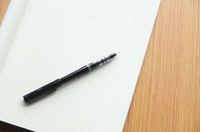 バイト履歴書の職歴・学歴欄の正しい書き方≪基本編≫