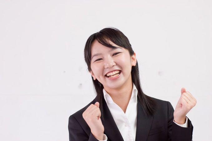 「正社員登用あり」求人は、バイトから正規雇用に変更されるチャンス