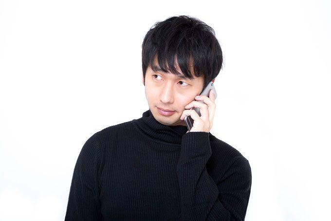 求人募集に問い合わせするときの電話のかけ方3つのポイント