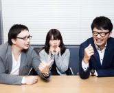 バイト先で仲間に好かれる話し方5つのポイント