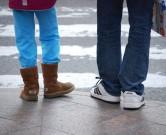 服装自由のバイトは、面接もジーンズなど自由な服装で良い?