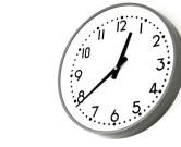 バイト先に応募の電話をする時間帯、スムーズなのは何時ごろ?