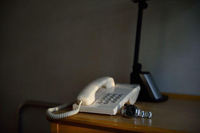 バイト不採用の電話は、面接後1日以内にかかってくる?