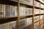 本屋・書店のバイトの面接で聞かれる質問と傾向