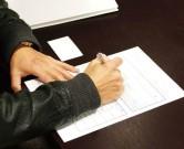 アルバイトの「社会保険完備」の本当の意味を知ってますか?