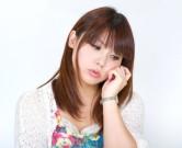 円満退社のためのタイミングのよいバイトの辞め方