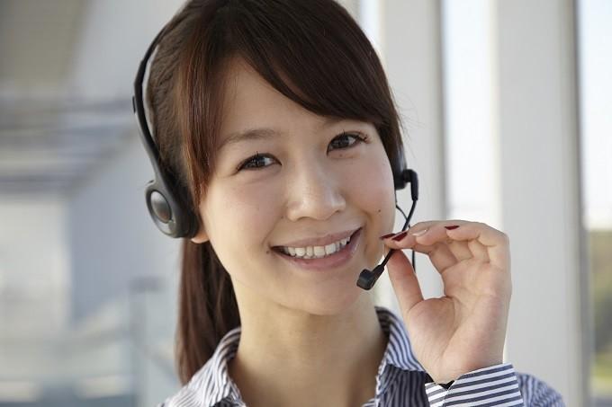 電話対応やコールセンターのバイトは実際どんな仕事?