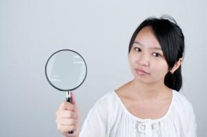 パートとアルバイトの違い【簡単解説】主婦と学生の違い?