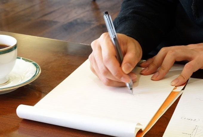 【大学生】バイト履歴書の『免許・資格』欄の正しい書き方