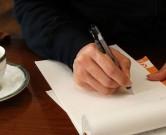 【大学生必見】バイト履歴書『自己PR』欄で差をつける書き方