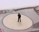 アルバイトでWワークの人は税金の控除額と源泉徴収に注意