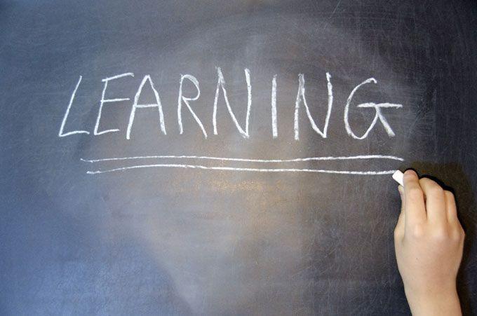 英会話教室のバイトは難しい?どのくらい英語が使えればいいの
