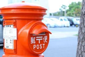 年末年始の短期バイトで人気なのは?リゾートや郵便配達など