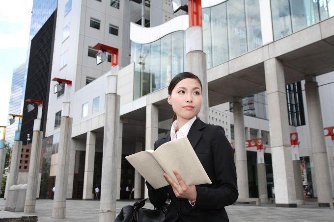 就活にバイト経験は有利?面接でのアピールの方法!