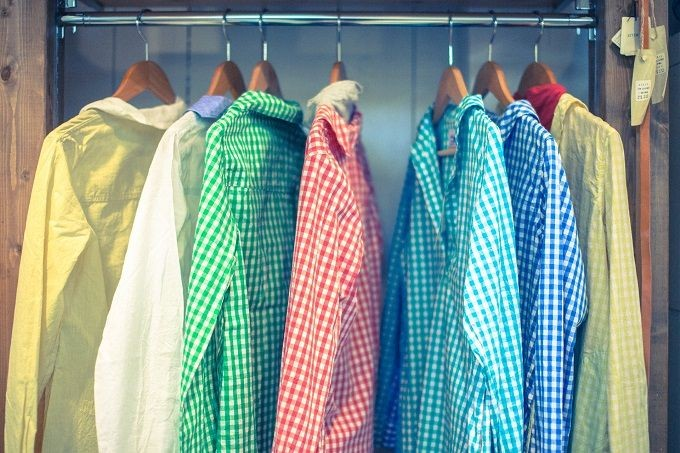 バイト面接の服装、私服で行ってもいいの?ダメな場合はある?