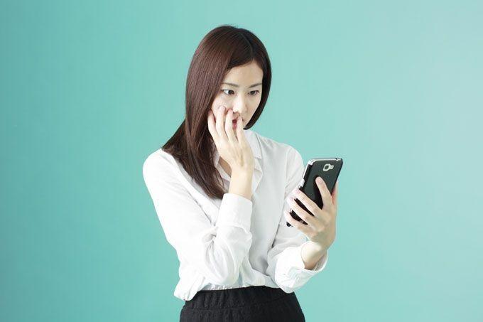 【検証】携帯ショップのバイトは機械オンチでも大丈夫か