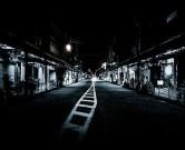 コンビニの深夜バイトの意外なメリット【高時給】