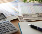 バイト・パートで社会保険に加入するメリットと条件は?
