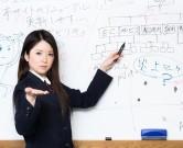 就活に役立つ!大学生におすすめのアルバイト3選