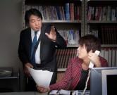 アルバイトの残業は拒否していいの?強制されないうまい断り方