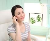 バイト合否連絡の電話対応方法と対話例(受諾・辞退・保留)