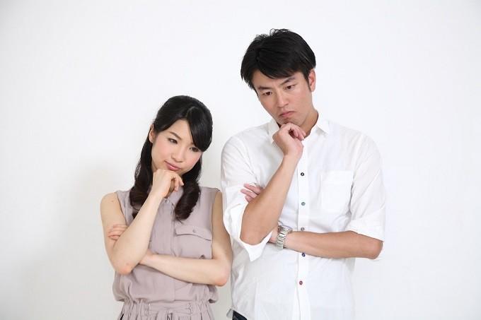 バイト先の職場の人と性格が合わない、会話しづらい時の解決策