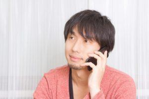 電話でバイトに応募したいが相手が出ない。何コールまで待つべき?