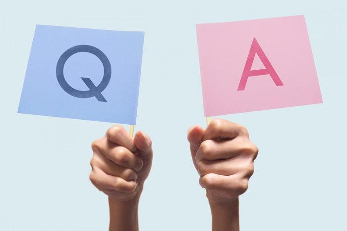 職歴の書き方Q&A