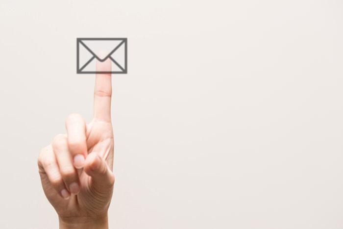 メールを返信する際の重要ポイント