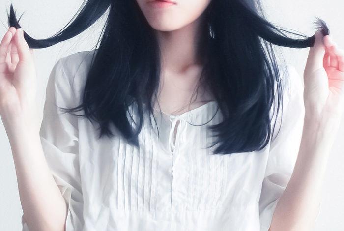 バイト応募の履歴書に貼る顔写真の服装、髪型のルール