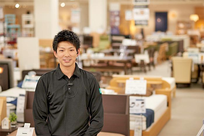 ニトリのバイトは販売やサービス業が未経験・アルバイト経験がなくてもOK。高校生は店舗により応募可能です。